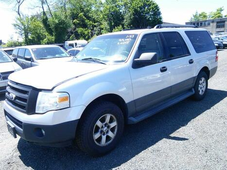 2014 Ford Expedition (Hartford, CT 06114)