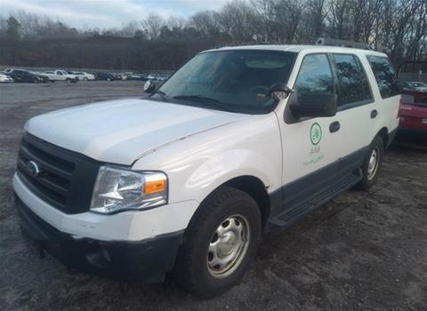 2014 Ford Expedition (Medford, NY 11763)