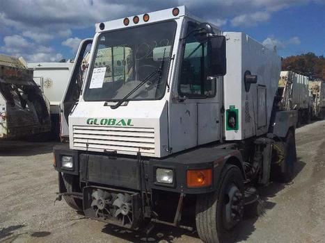 2014 Global 4000 (Medford, NY 11763)