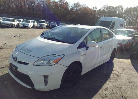 2014 Toyota Prius (Medford, NY 11763)