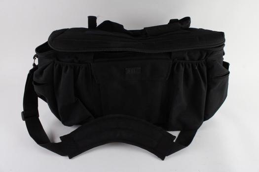 5.11 Tactical Range Bag