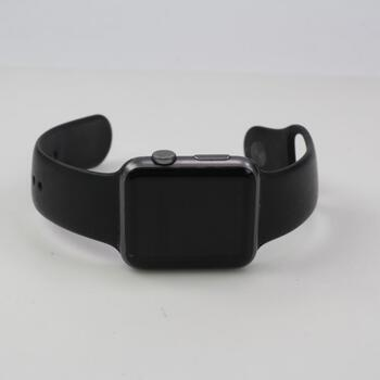7000 Series Apple Watch For Parts Only