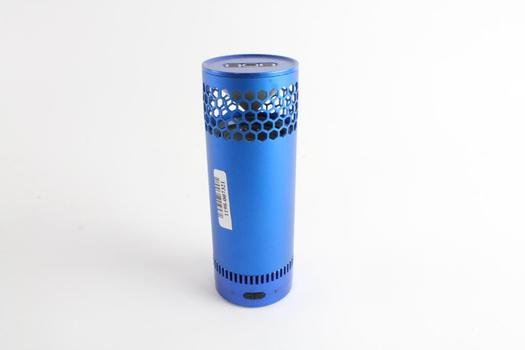808 Wireless Portable Speaker
