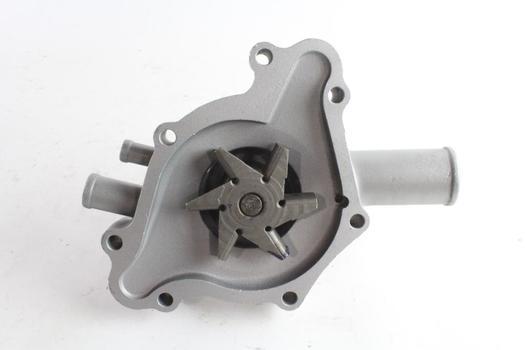 A1 Cardone Remanufactured Water Pump