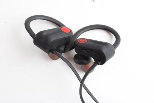 A2 Wireless Headphones