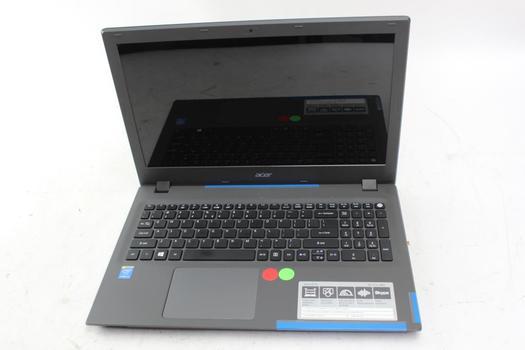 Acer Aspire E5-573 Series Notebook PC