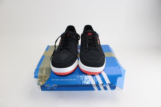 Adidas Continental 80 Men's Shoes, Size11