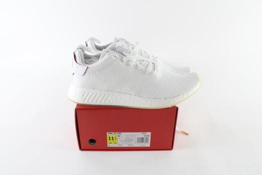 Adidas NMD_R2 CNY Mens Shoes, Size 11.5