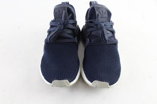 Adidas NMD_XR1 Women's Shoes, Size 7