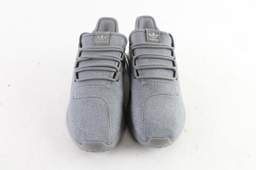 Adidas Tubular Shadow J Boy's Shoes, Size 6.5