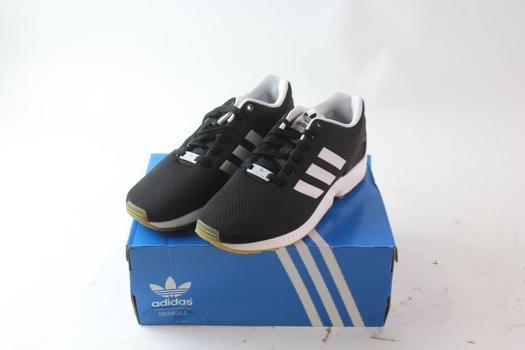 Adidas ZX Flux Mens Shoes, Size 8.5