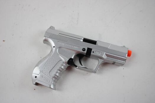 Airsoft Bb Gun