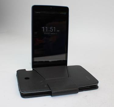 Alcatel A30, 16GB, T-Mobile