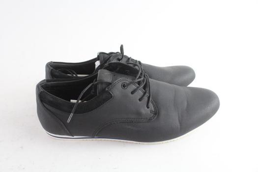 Aldo Mens Shoes, Size 9.5
