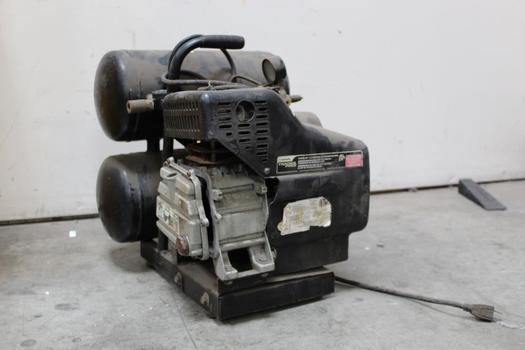 Alltrade 830241 Air Compressor