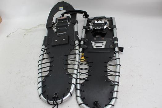 Alps Snowshoes