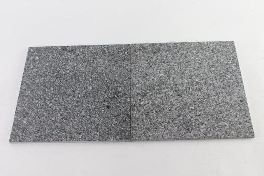 AMI Mediterranean Grey Tiles 10-Pack