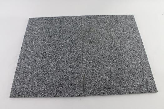 Americer Ceramic Floor Tile Boxes Amazon II Blanco - Americer ceramic floor tile