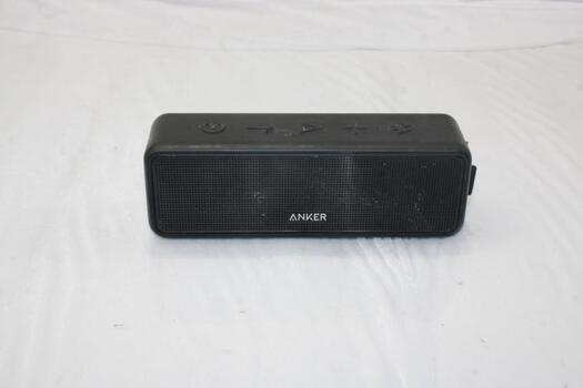 Anker Soundcore Wireless Bluetooth Speaker