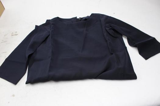 Ann Tayloe Dress, Size XS