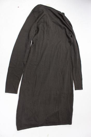 Ann Taylor Women's Knit Dress; Size Small
