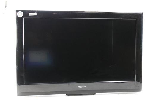 "Apex Digital 32"" LCD HDTV"