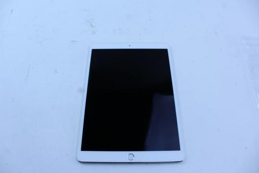 "Apple 10.5"" IPad Pro, 64GB, Wi-Fi Only, Activation Locked, Sold For Parts"