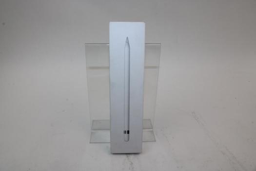Apple A1603 Pencil