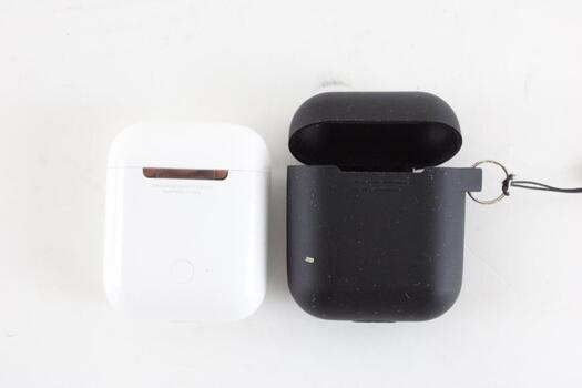 Apple Airpod Case Only