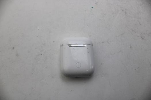 Apple Airpod Charger Case A1602 (Charger Only)