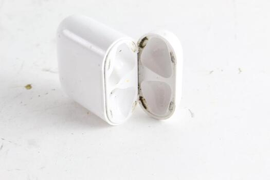 Apple AirPods Case, Case Only