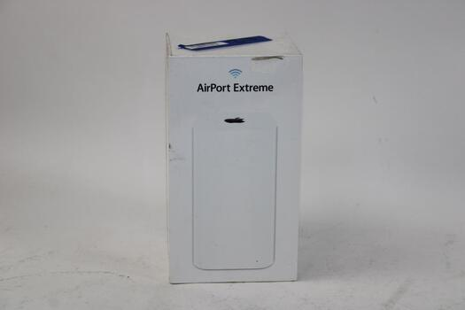 Apple Airport Extreme 802.11 AC - A1521