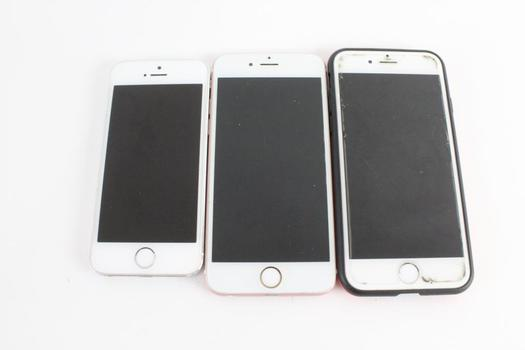 Online Electronics Auctions | Cell Phones, Smart Phones