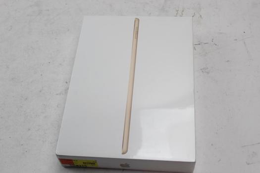 Apple IPad 32GB 5th Gen