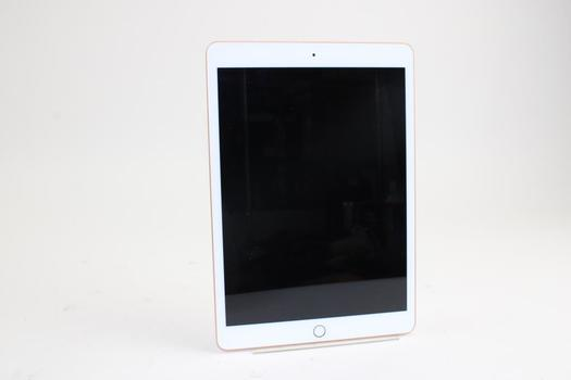 Apple IPad 7th Gen 32GB