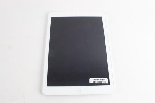 Apple IPad Air, 16GB
