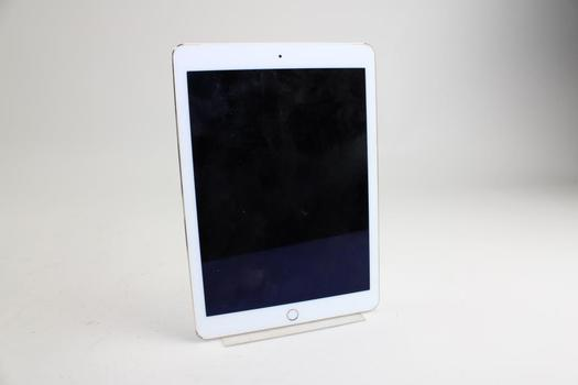 Apple IPad Air 2 16GB , Activation Locked, Sold For Parts