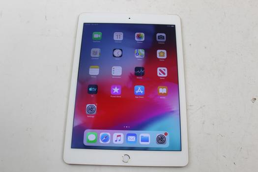 Apple IPad Air 2, 64GB, Unknown Carrier