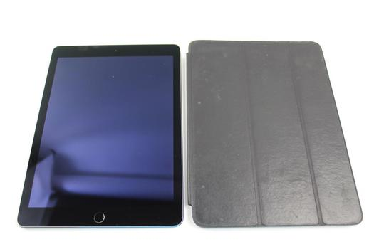 Apple IPad Air 2, 64GB, Wi-Fi Only, Activation Locked, Sold For Parts