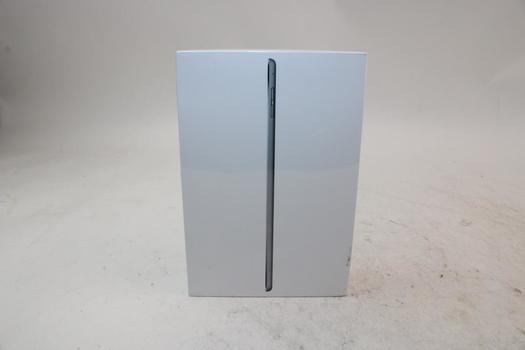 Apple IPad Mini 128GB 4th Gen