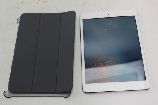Apple IPad Mini 1st Gen, 16GB, Wi-Fi Only