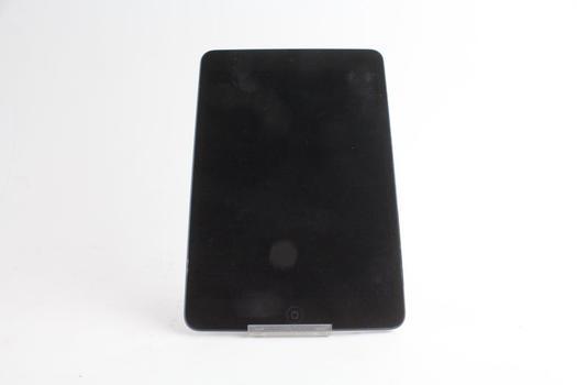 Apple IPad Mini, 32 GB