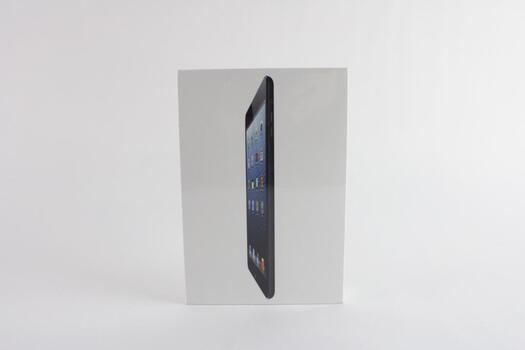 Apple IPad Mini, 64GB