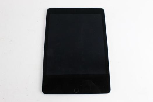 Apple IPad Pro, 32GB