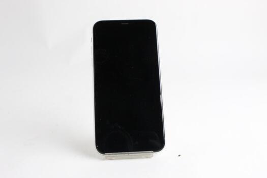Apple IPhone 11, 64GB, AT&T