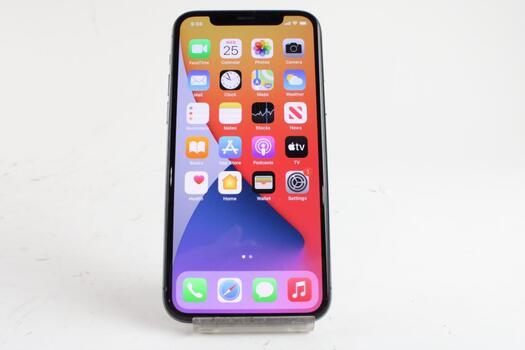 Apple IPhone 11 Pro, 64 GB, Verizon