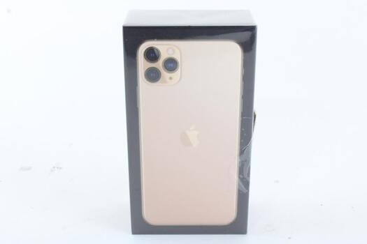 Apple IPhone 11 Pro Max, 256GB, Carrier Unknown