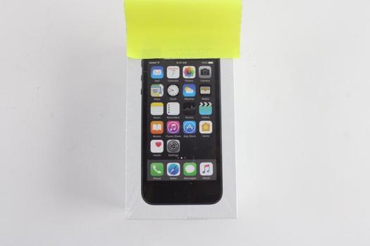 Apple Iphone 5 S 16GB, At&t