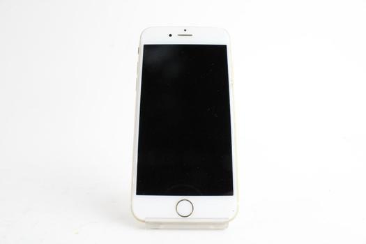 Apple IPhone 6, 128 GB