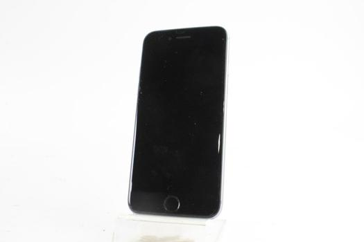 Apple IPhone 6, 128 GB, Mint Mobile